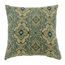 View Product - Lea Pillow (2/box)