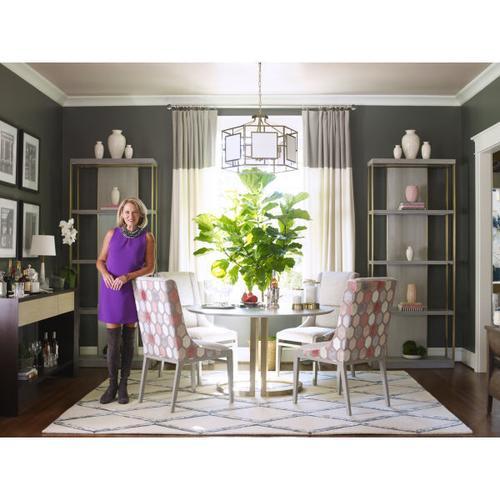 Libby Langdon Bellows Roomscene #5