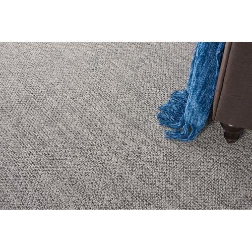 Crochet Crcht Onyx Broadloom Carpet