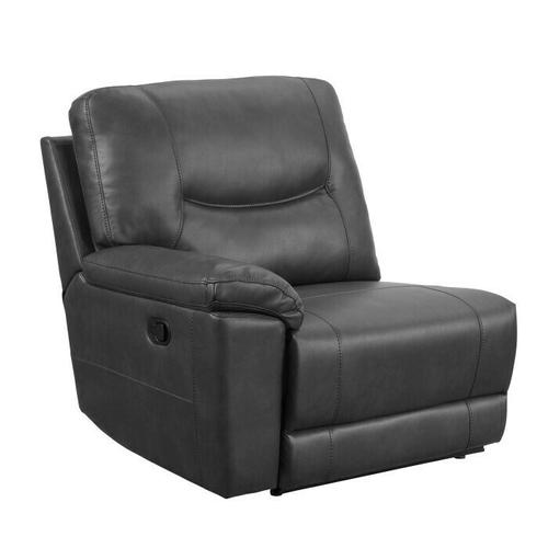 Gallery - Left Side Reclining Chair