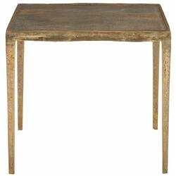 Benson Square End Table
