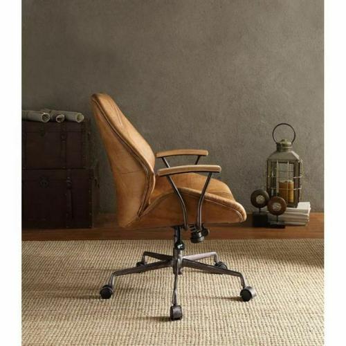 Hamilton Executive Office Chair