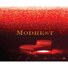 Modrest - Case Goods 2013 Catalog