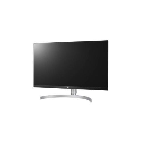 27'' BL85U Series UHD 4K HDR IPS USB Type-C™ Desktop Monitor with Radeon FreeSync™ Technology