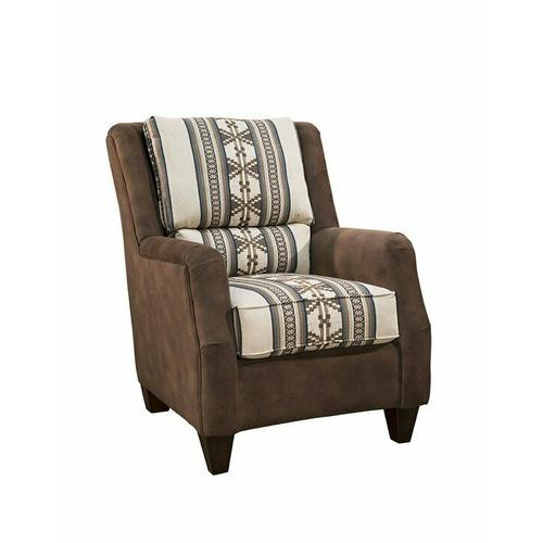 Russell Chair