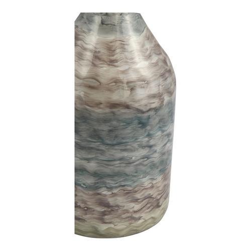 Harstad Vase
