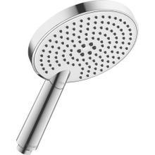 Hand Shower Air, Chrome