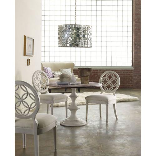 Dining Room Brynlee Table Base
