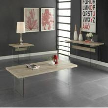 See Details - Glassden Coffee Table
