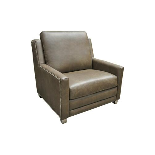Comfort Solutions 713-32-sb Reclining Reclining Sectional