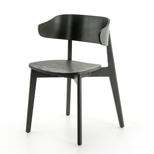 Thyme Finish Franco Dining Chair