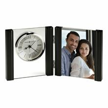 Howard Miller Donovan Portrait Table Clock 645803