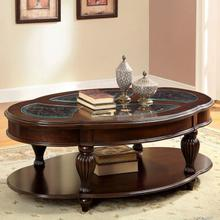 View Product - Centinel Coffee Table