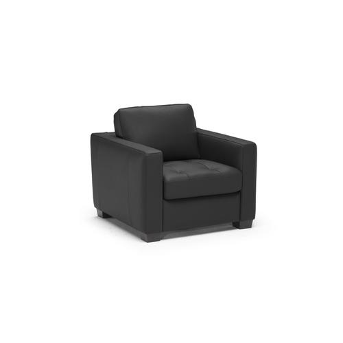 Natuzzi Editions B633 Chair
