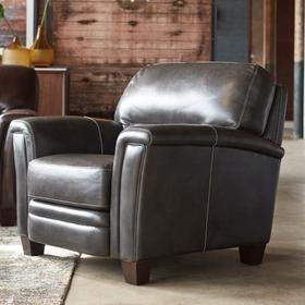 Ellis Chair