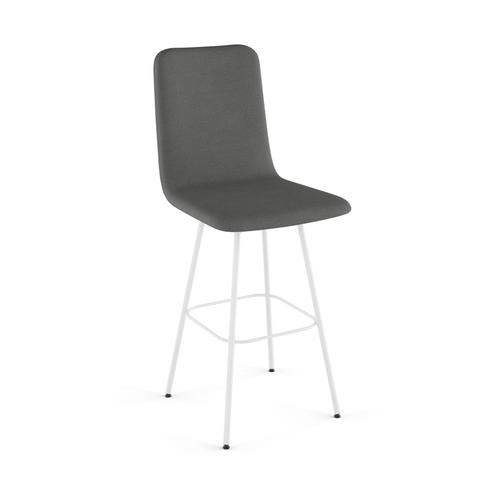 Bray Swivel Stool
