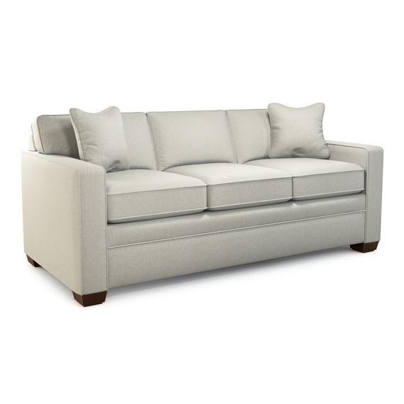 La-Z-Boy - Meyer Sofa