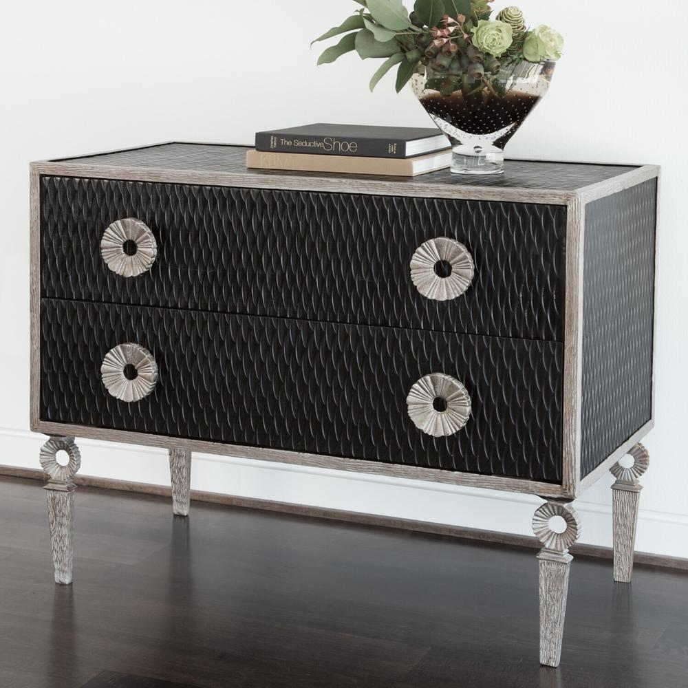 See Details - Artisan Chest
