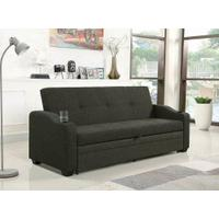 Sofa Bed With Sleeper Product Image