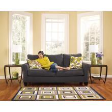See Details - D Sofa