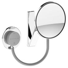 17612 Cosmetic mirror