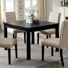 See Details - Kristie 5 Pc. Dining Table Set