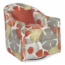 View Product - 005 Swivel Chair
