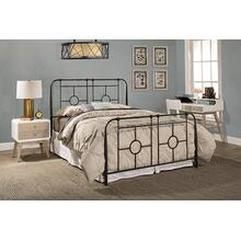 View Product - Trenton Bed Set - King