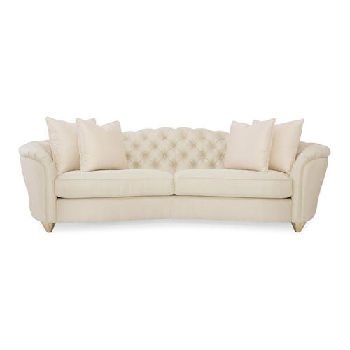 Everly Sofa