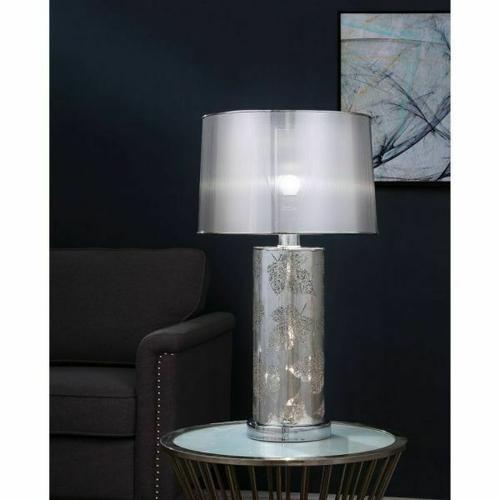 Nordin Table Lamp