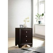 See Details - Blaise Accent Table
