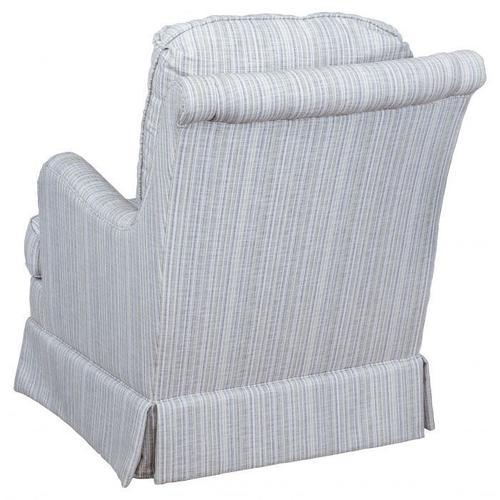 Fairfield - Randolph Lounge Chair