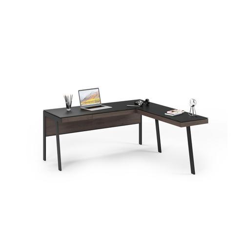 BDI Furniture - Sigma 6902 Return in Sepia
