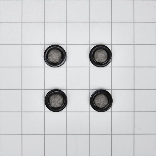 Maytag - Washing Machine Inlet Hose Screens