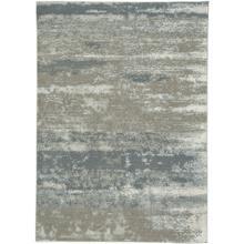 Kodari Grey Machine Woven Rugs