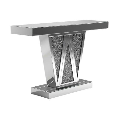 Product Image - Console Table