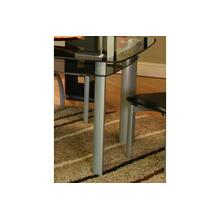 See Details - Valencia Dining Table Base
