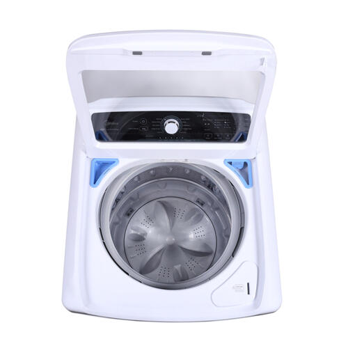 4.1 Cu. Ft. Top Load Impeller Washer