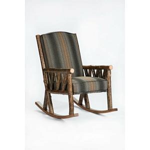 Marshfield - Wildwood Trail Rocker Chair