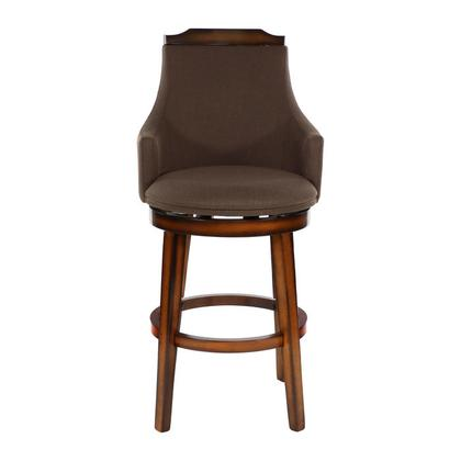 See Details - Swivel Pub Height Chair