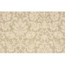Elegance Floral Flair Flflr Parchment Broadloom Carpet
