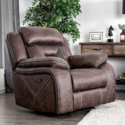 See Details - Flint Chair