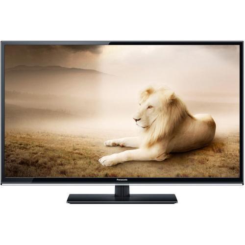 """50"""" Class EM60 Series Slim LED TV (49.9"""" Diag.)"""