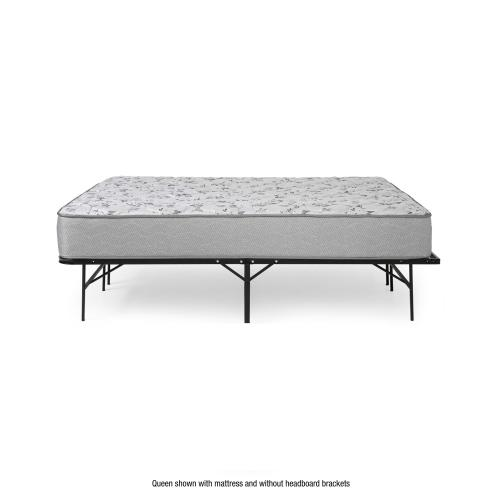 Gallery - Atlas Bed Base Support System, Queen