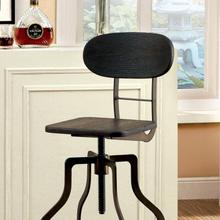 See Details - Leith Bar Stool