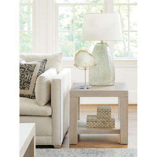Lexington Furniture - Surfrider End Table