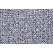See Details - Crochet Crcht Indigo Broadloom Carpet