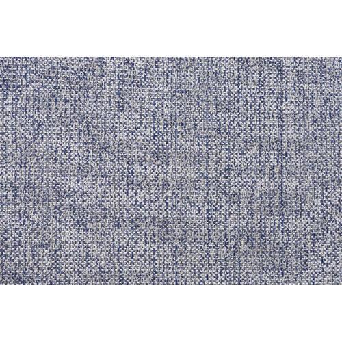 Crochet Crcht Indigo Broadloom Carpet