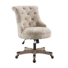 Sinclair Fern Office Chair