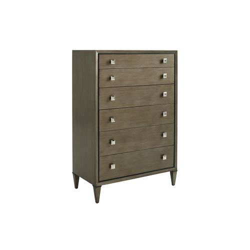 Remy Drawer Chest